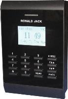 Máy chấm công RONALD JACK SC-403