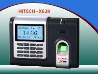 Máy chấm công Ronand Hitech X628 giá rẻ